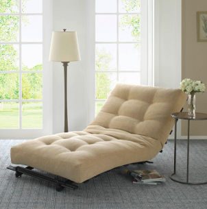 110310_upholstered-chaise-lounge