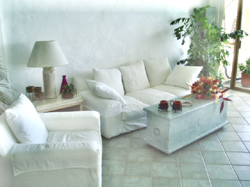 Living_Room_2_Couches